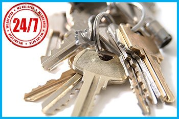 Chicago Lockssmith And Safe Chicago, IL 312-525-2035